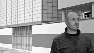 James Ruskin / O/V/R