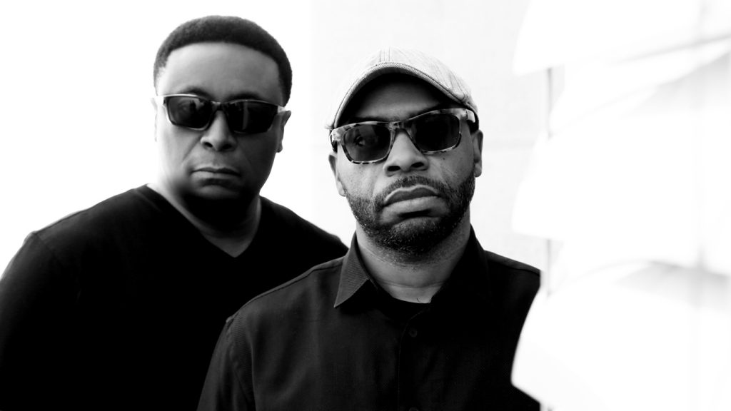 Octave One 1328 x 747